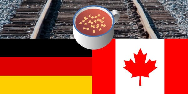 Alphabet Soup