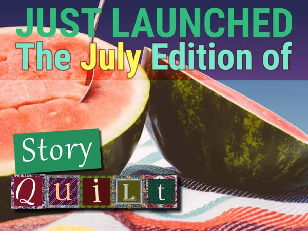 Just Launched: July 2020